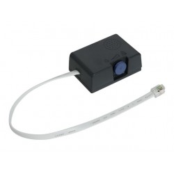 Buzzer pour Imprimante EPSON