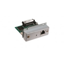 Interface Ethernet pour STAR Sp500 SP700 TSP1000 et HSP7000