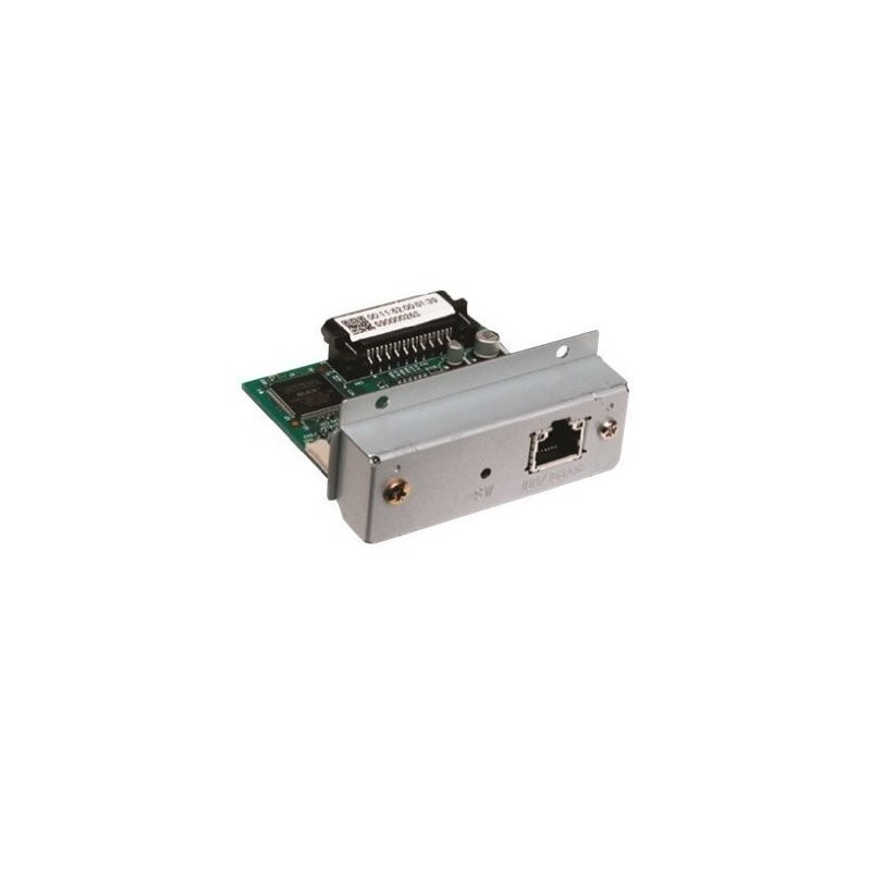 Interface Ethernet pour STAR Sp500 SP700 TSP1000 et HSP7000