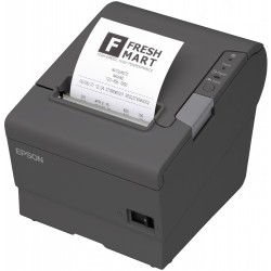 Epson TM-T88V Imprimante Ticket de Caisse