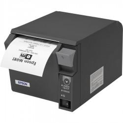 Epson TM-T70II Imprimante Ticket de Caisse