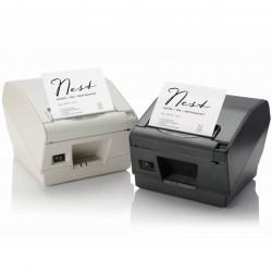 Star TSP800II Imprimante Ticket Thermique