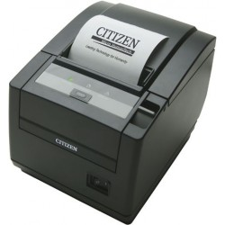 CITIZEN CT-S601 Imprimante Ticket de Caisse