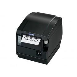 CITIZEN CT-S651 Imprimante Ticket de Caisse