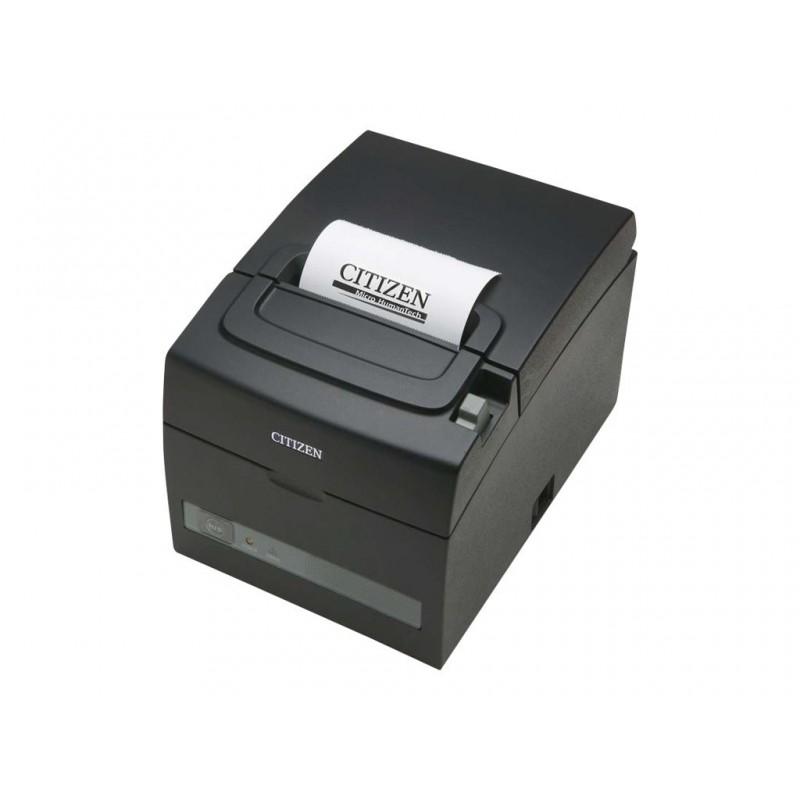 Citizen CT-S310II Imprimante Ticket de Caisse Thermique Direct