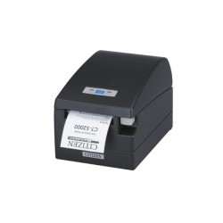 CITIZEN CT-S2000 Imprimante Ticket de Caisse