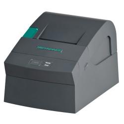 Metapace T-4 Imprimante Ticket de Caisse - Reçu