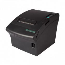 Metapace T-3 Imprimante Ticket de Caisse