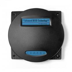 Lecteur RFID longue portée Promag GP-60A