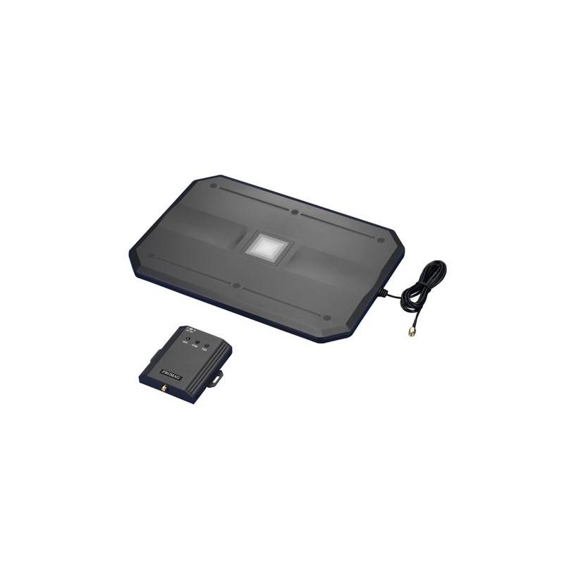 Lecteur RFID Spécial Promag AMP600