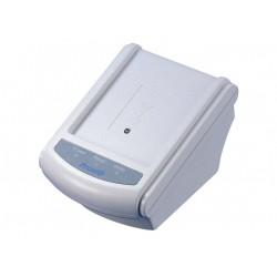Encodeur Lecteur RFID Promag GPW-100