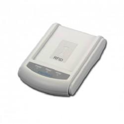 Lecteur RFID Fixe Promag PCR-340