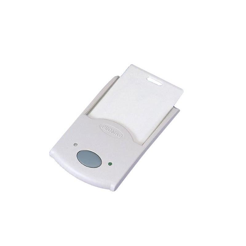 Encodeur Lecteur RFID Fixe Promag PCR-310