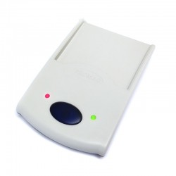 Lecteur RFID Fixe Promag PCR-300/330