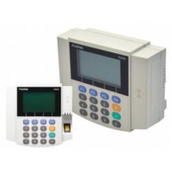 Pointeuse RFID Promag TR4030