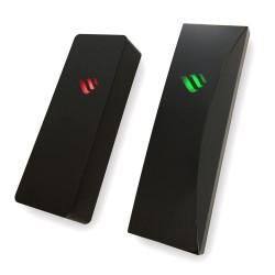 Lecteur sans Contact - RFID pour le Contrôle d'Accès