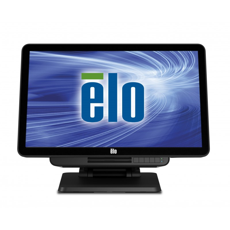 PC Point de Vente All in one  écran tactile Elo X-Séries