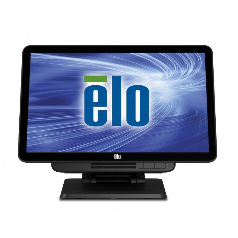PC Point de Vente All in one  écran tactile Elo X-Séries