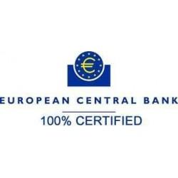 Détecteur de Faux Billets CUBE EUR