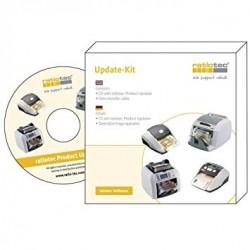 Kit de mise à jour pour  ratiotec