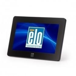 Ecran Tactile ELO 0700L 18 cm