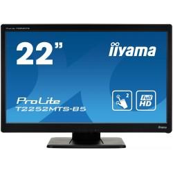 Ecran Tactile 22'' IIYAMA ProLite T22XX