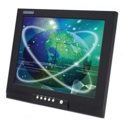 Ecran Tactile LCD 15'' Glancetron 15B