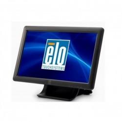 Ecran Tactile LCD Elo Série 1000