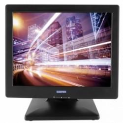 Glancetron GT8-USB Ecran LCD 8''