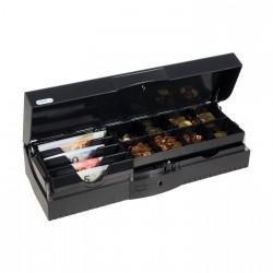 Anker OmniOption OCC Cash Cassette Tiroir Caisse Ouverture Verticale