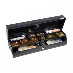 Anker Standard Cash Cassette Tiroir Caisse Ouverture Verticale