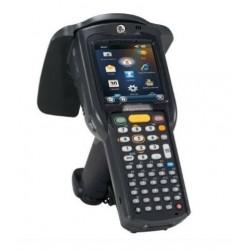 ZEBRA MC3100 Terminal Code Barre Portable