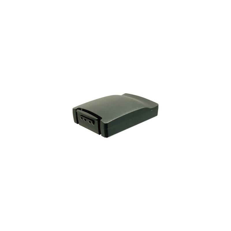 Batterie de remplacement pour le DATALOGIC ELF