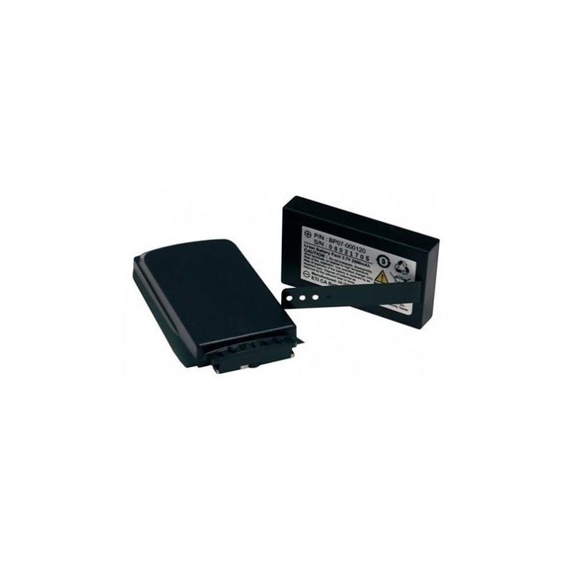 Batterie haute capacite pour datalogic memor V2