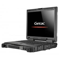 PC Portable durci GETAC B300