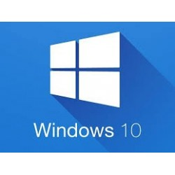 Windows 8.1 FR