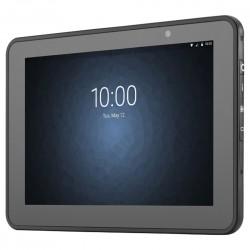Zebra ET50/ET55 Tablette Tactile Code Barre