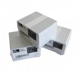 Cartes PVC Fine 10 Mil