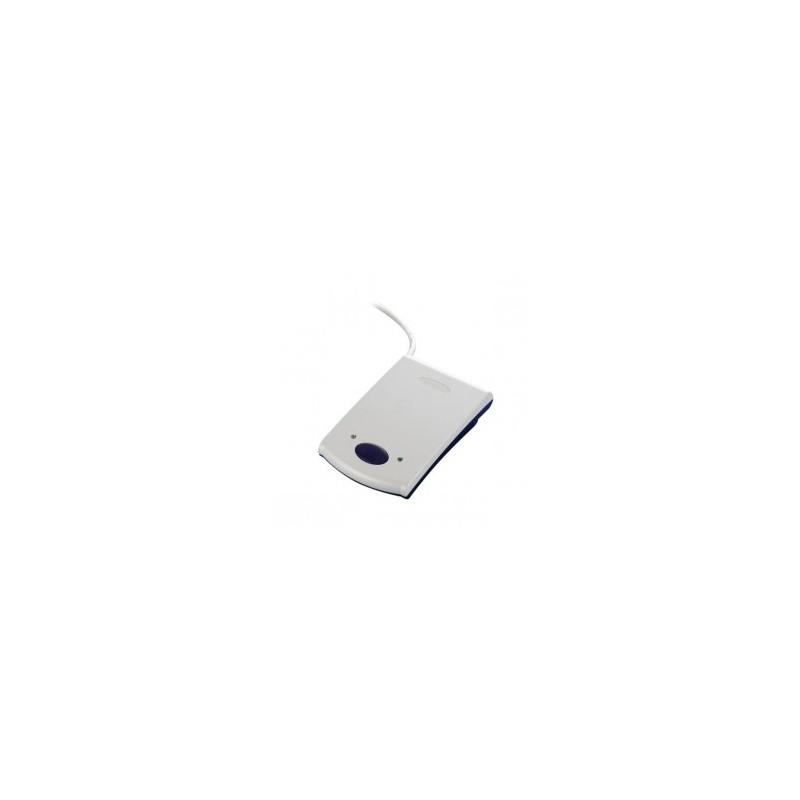 Promag PCR-300 - Lecteur RFID