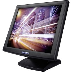 Ecran Tactile Glancetron 17'' (43cm) GT17 Plus