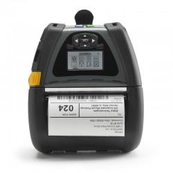 Imprimante Etiquettes Mobile ZEBRA QLN420