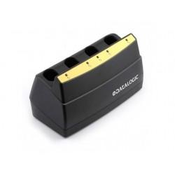 Station de chargement batterie Datalogic 4X