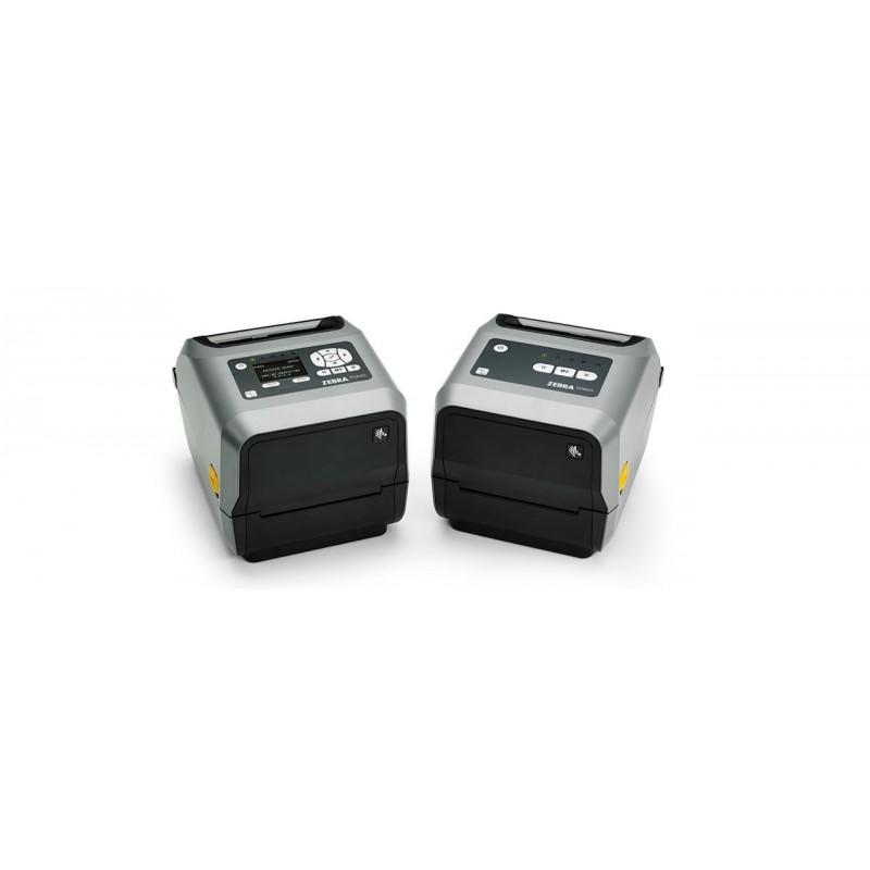 ZEBRA ZD620 Imprimante étiquettes