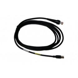 Câble USB Honeywell pour le lecteur YOUJIE