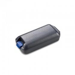 Honeywell CK75 - Batterie Supplémentaire