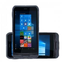 Athesi E6 Smartphone Code Barre Durci
