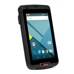 Athesi SPA43 Smartphone Code Barre Durci