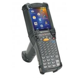 ZEBRA MC9200 Terminal Code Barre Portable