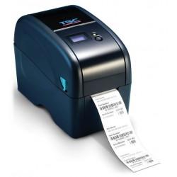 TSC TTP-323 Imprimante étiquettes1586