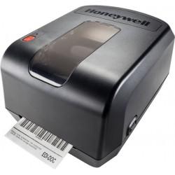 Honeywell PC42t Imprimante Etiquette Thermique